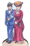 worlds-fair-couple.jpg Art Card